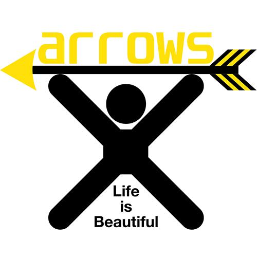 ボディメイク&パーソナルトレーニング・エステ&リラクゼーション・東京池袋arrows(アローズ)